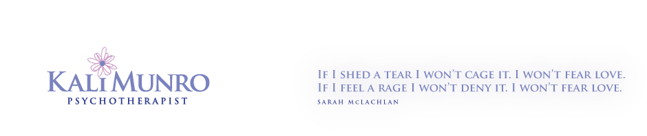 Quote by Sarah McLachlan